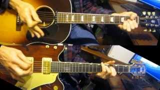 Download Beatles - Help! Guitar Secrets Video