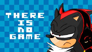 Download THE TITLE SAYS IT ALL // SHADOW Let's Play: There Is No Game Video