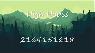 5 lil skies roblox music codes 2018 Free Download Video MP4 3GP M4A