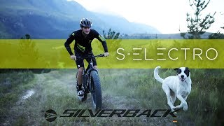 Download Silverback | E-Biking With Your Trail Dog Video