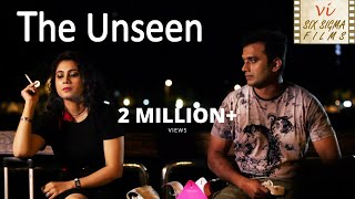 Download The Unseen | Story Of An Escort | Award Winning Hindi Short Film | Six Sigma Films Video