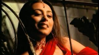 Download Tera Chehra [Full Song] Tera Chehra Video