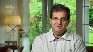 Download ETH Zürich - a smart choice for science and family: John Lygeros Video