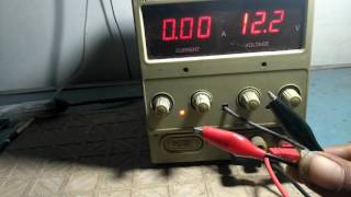 Download Easy trick mobile repair course part#4| DC power supply full information . Video