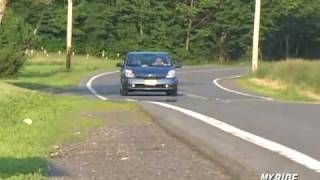 Download Review: 2004 Toyota Prius Video