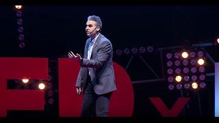 Download Dikkat! Fırsat Kaçıyor | Emre Soyer | TEDxIstanbul Video