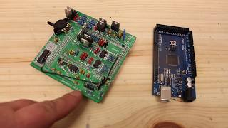 Download Speeduino : Low cost, open source ecu Video