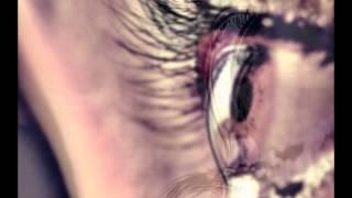 Download Paula koivuniemi - vierelleni jää Video