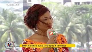 Download TV5MONDE: Tour du Monde de la Francophonie - Etape 2 : Abidjan Video