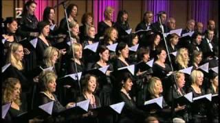 Download Giuseppe Verdi - Lombardi (Lombarďané) - O signore, dal tetto natio Video