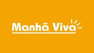 Download Manhã Viva - 11/01/17 - Dicas de Decoração Video