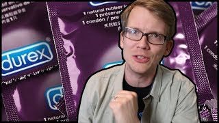 Download On Condom Failure Video