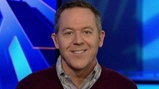 Download Gutfeld: The benefits of a celebrity-free inauguration Video