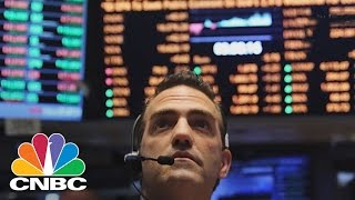 Download After The Market's Roller Coaster Week, Where Are Stocks Headed? | Trading Nation | CNBC Video
