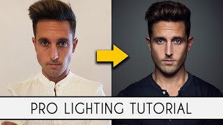 Download How Lighting Can Change Your Photography Forever. Video