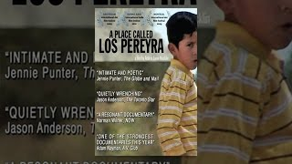 Download A Place Called Los Pereyra Video