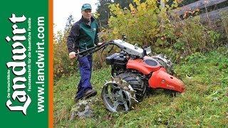 Download Aebi CC36   landwirt Video
