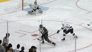 Download 11/19/17 Condensed Game: Kings @ Golden Knights Video