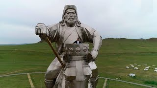Download Не факт! Тайна рождения Чингисхана Video