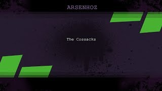 Download Cossacks [Orchestral Cover] Video