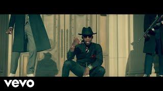 Download Offset - Quarter Milli ft. Gucci Mane Video