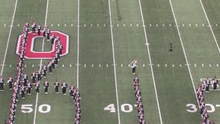 Download Ohio State vs. Michigan - Pregame Nov. 26, 2016 Video