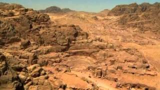 Download Супер Сооружения Древности Petra.avi Video