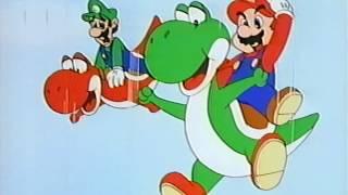 Download [VHS修復] マリオとヨッシーの冒険ランド | (NOW SUBBED) Mario to Yoshi no Bouken Land VHS Restoration Video