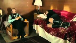 Download Turkish women kidnanapped and tied in boots - in turkish novela Video
