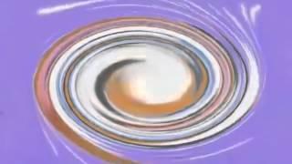 Download Klasky Csupo 2002 BIG SCREEN old school Effects Round 1 Vs Jake Video
