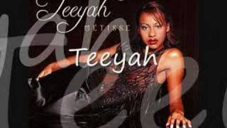 Download Daan Junior & Teeyah-Je T'aime, Je T'aime, Je T'aime Video