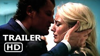 Download ALL I SEE IS YOU Official Trailer # 2 (2017) Blake Lively, Jason Clarke, Blindness Movie HD Video
