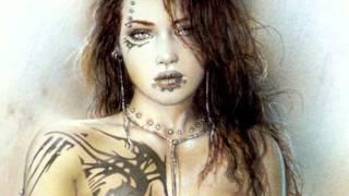 Download Luis Royo Tribute (The Beautiful Art Fantasy) Video
