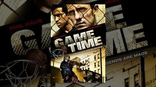 Download Game Time Video