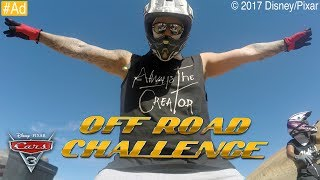 Download The Best Off Road Quad Bike Challenge Ever! #AD Video