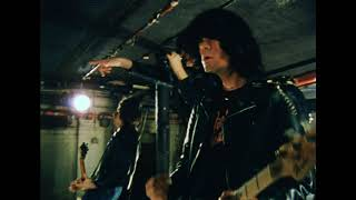 Download Ramones - She's The One Video