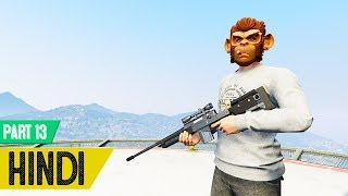 Download BANDER | GTA 5 Online | #Money #13 Video