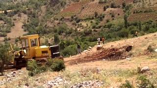 Download Adıyaman gerger sengeto köyü Video