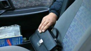 Download Как уберечься от автомобильных воришек? Video