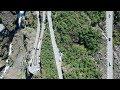 Download Trollstigen in Norwegen mit dem Camper!・Ankündigung・V2og #54 Video