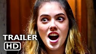 Download MA Official Trailer (2019) Octavia Spencer, Luke Evans, Horror Movie HD Video