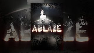 Download Almost Ablaze Video