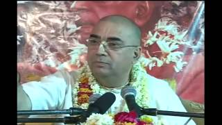 Download Understanding Spirituality Lecture Series - Day 7 - Part 1 - Hindi Video