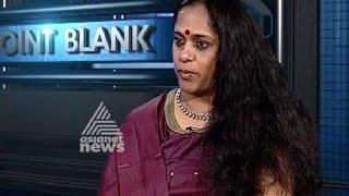 Download Interview with Sajitha Madathil | സജിത മഠത്തില് | Point Blank 27 Feb 2017 Video