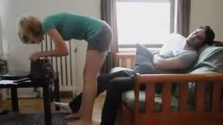 Download Arrimones accidentales / Accidental Sex Positions Video