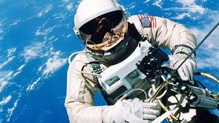 Download Suit Up - 50 Years of Spacewalks Video