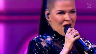 Download Saara Aalto - Monsters | X Factor Suomi Finaalit | MTV3 Video