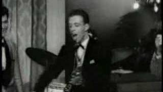 Download The Roots Of Country - Rockabilly Video