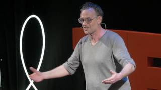 Download How to be Lucky | Paul Bourne | TEDxCluj Video