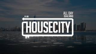 Download Dualmind - All Day Video